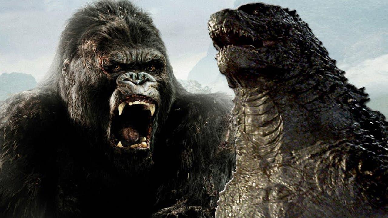 Godzilla-vs-Kong-Release-Date