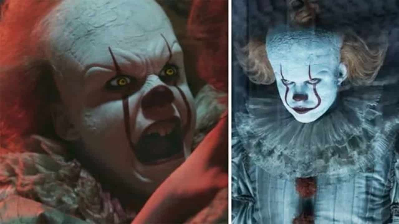 IT-Chapter-2-did-Pennywise-die