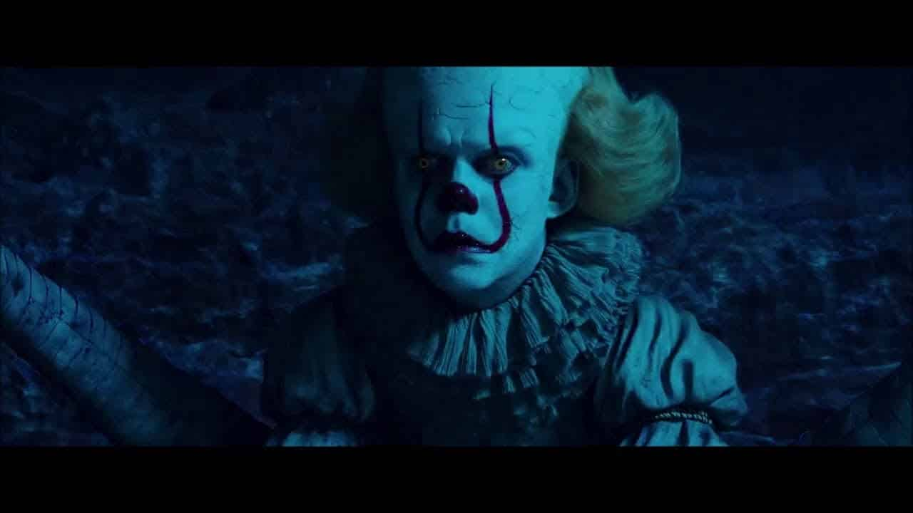 IT-Chapter-2-Pennywise