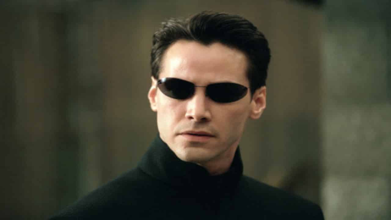 Matrix-4-keanu-reeves