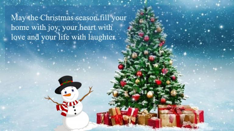 Merry Christmas Wishes ile ilgili görsel sonucu