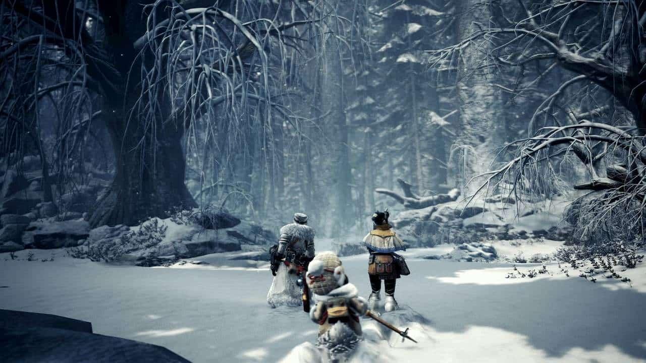 monster-hunter-world-iceborne-pc-release-date