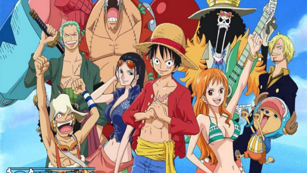 One-Piece-Stamped-blu-ray-release-date