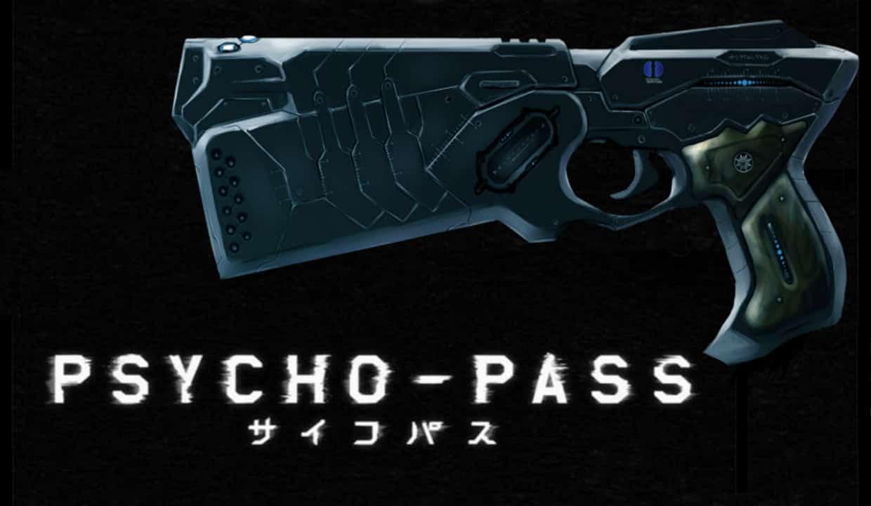 Psycho-Pass-First-Inspector-Release-Date