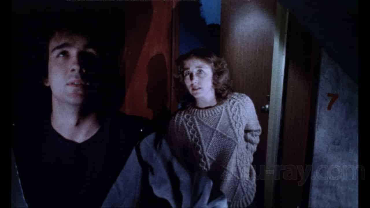 horror-christmas-movies-2019