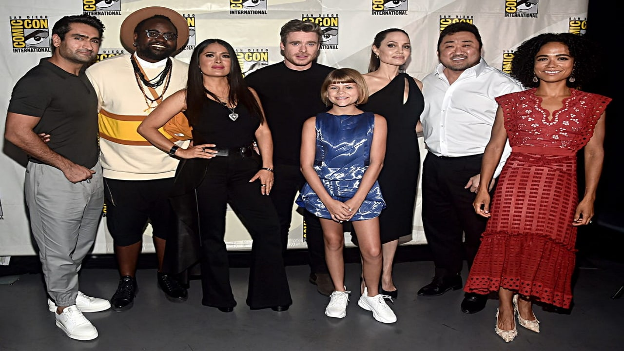 The-Eternals-star-cast-release-date