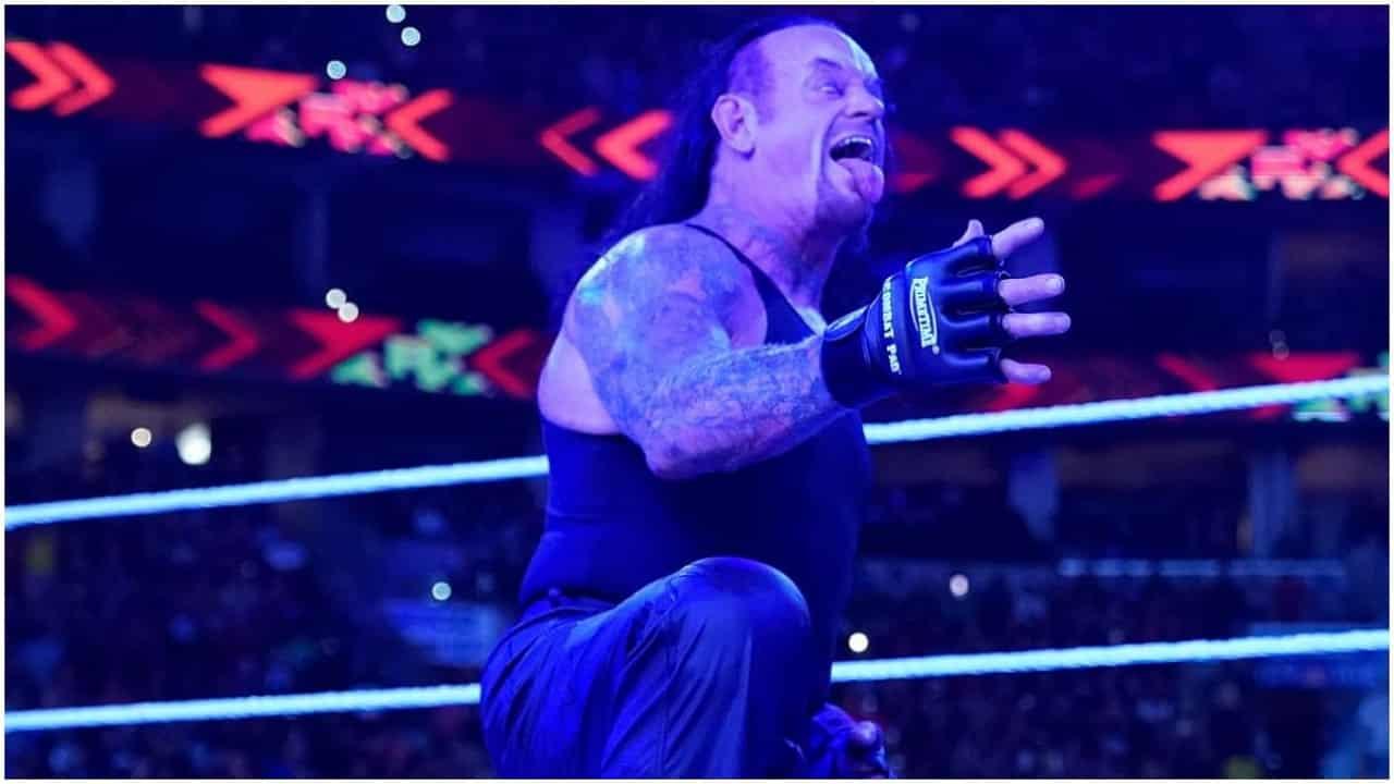 Undertaker-in-wrestlemania-36