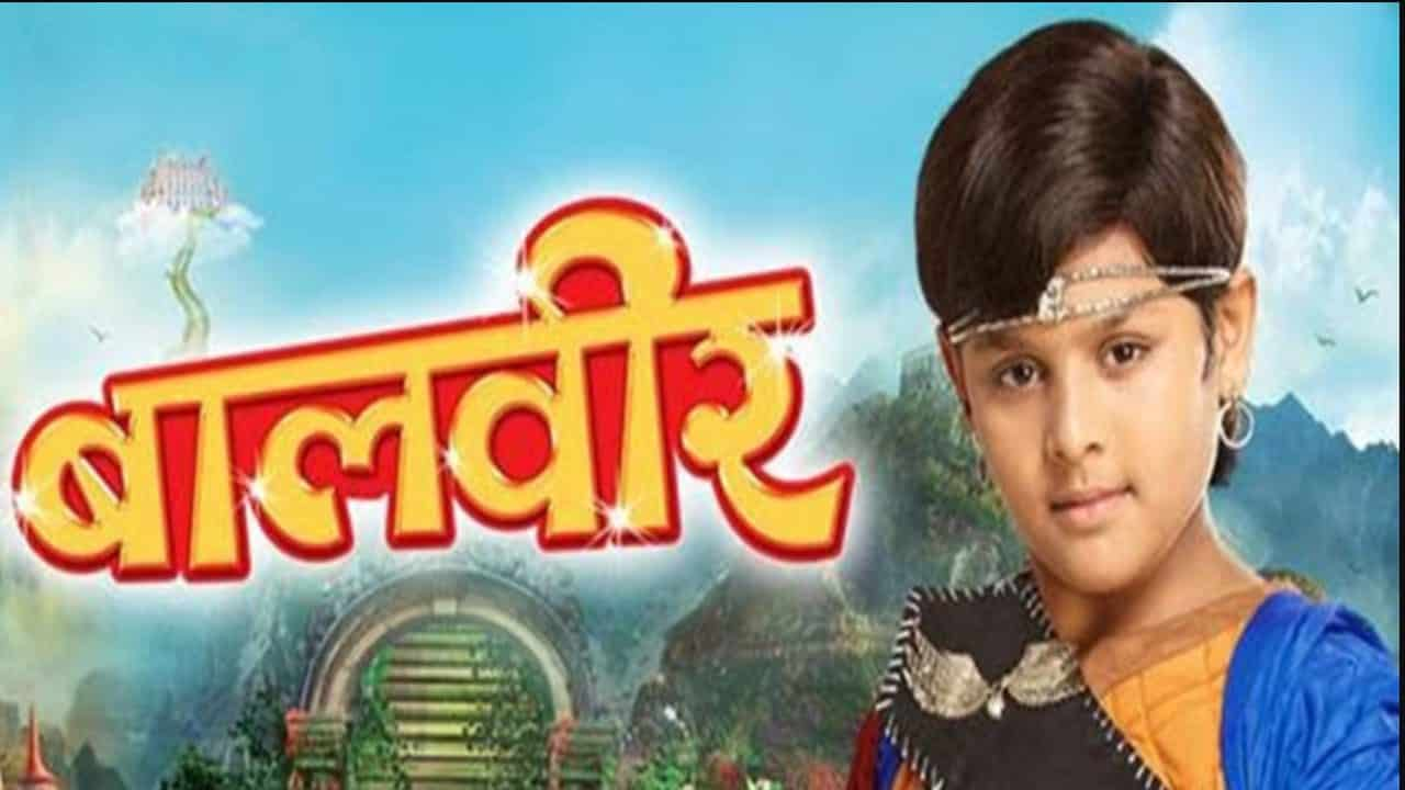 baalveer-google-top-10-tv-shows