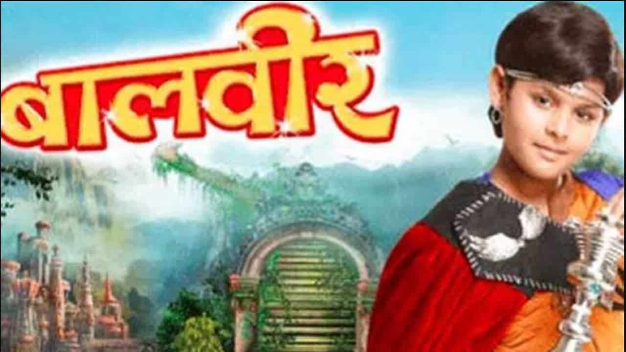 baalveer-googles-global-list-2019