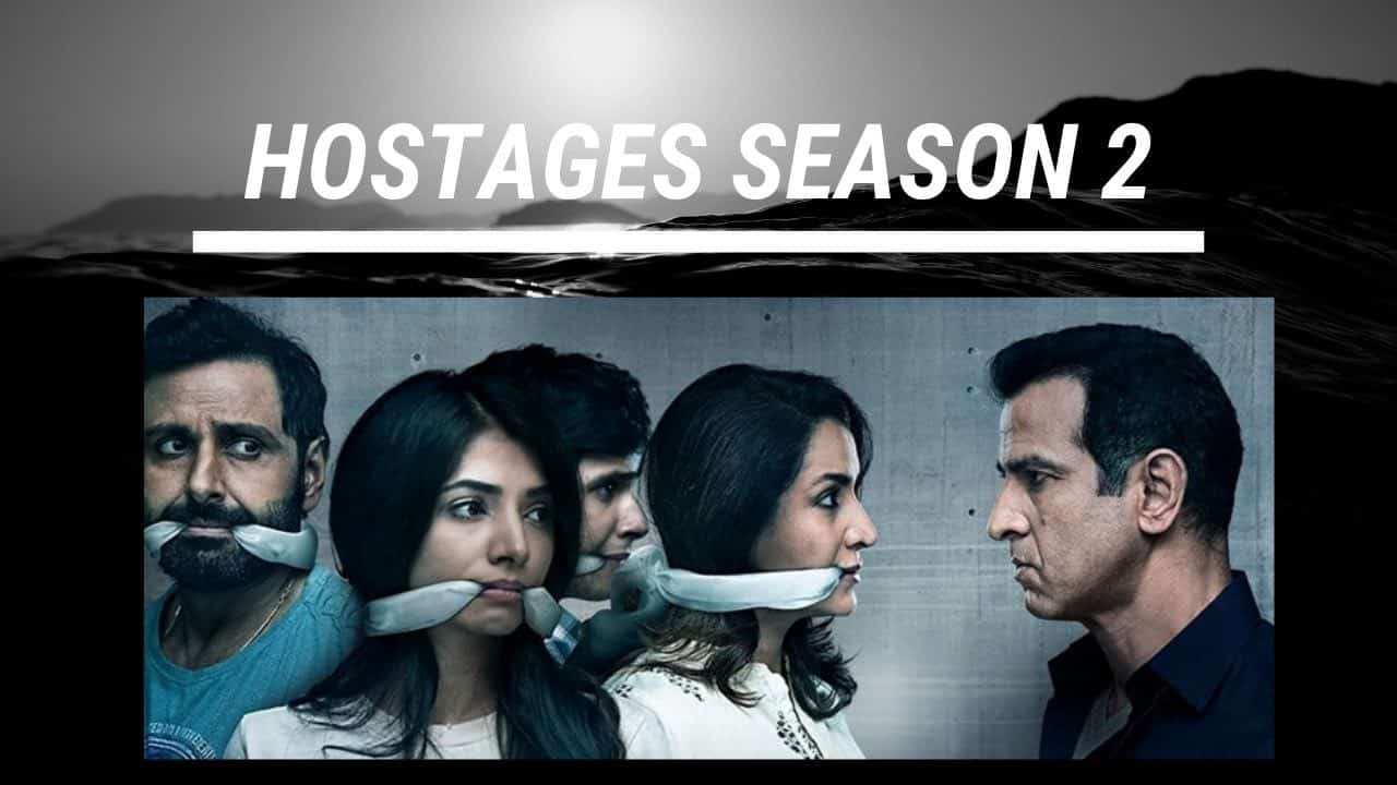 hostages-season-2-release-date
