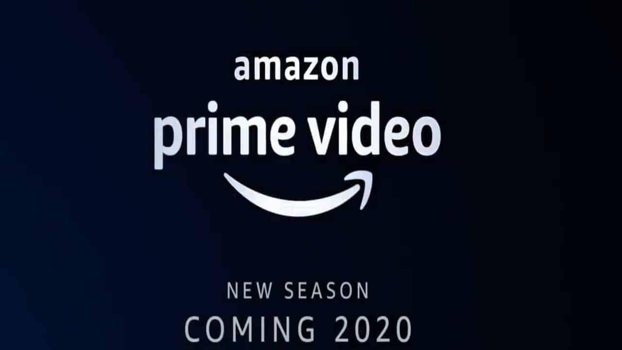 mirzapur-season-2-to-release-in-2020