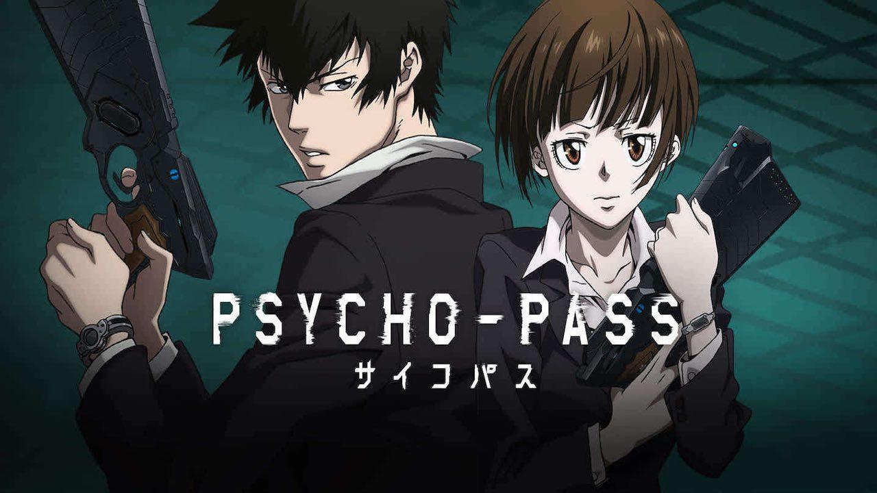 psycho-pass-3-first-inspector-release-date