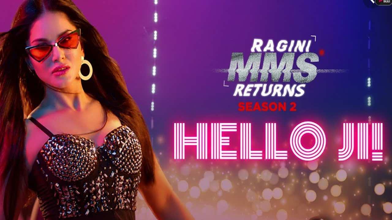 ragini-mms-returns-season-2-hello-ji