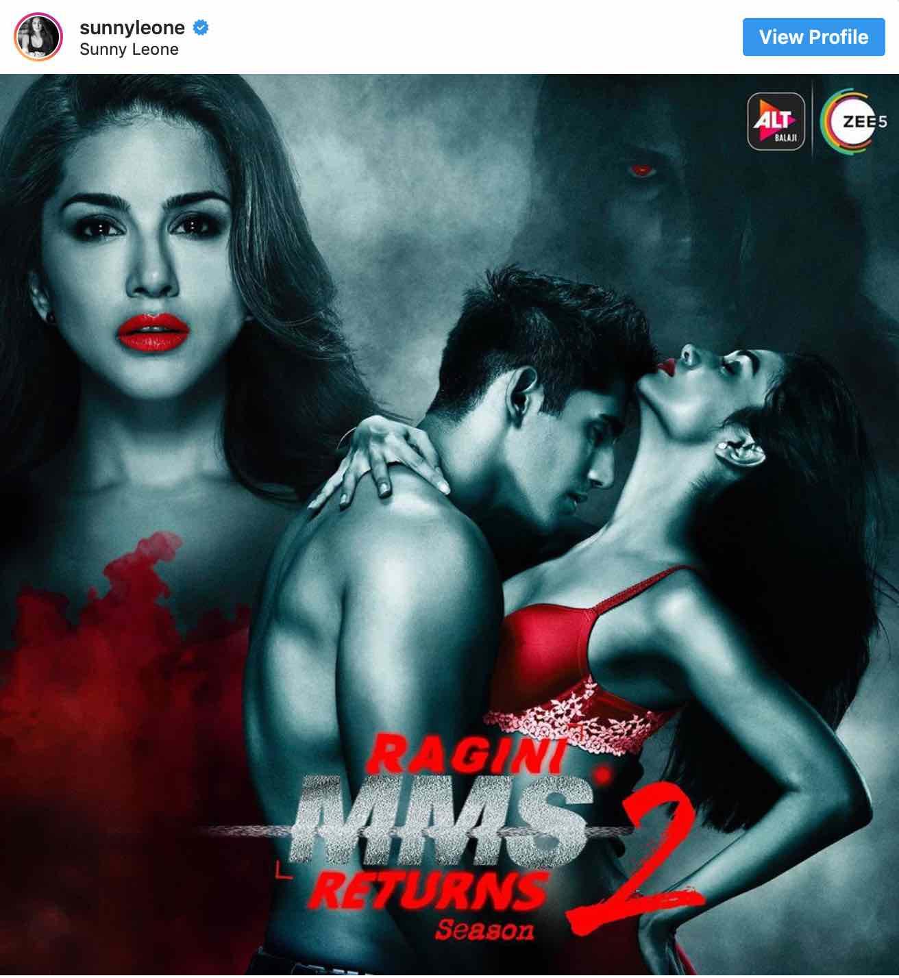ragini-mms-returns-season-2-release-date
