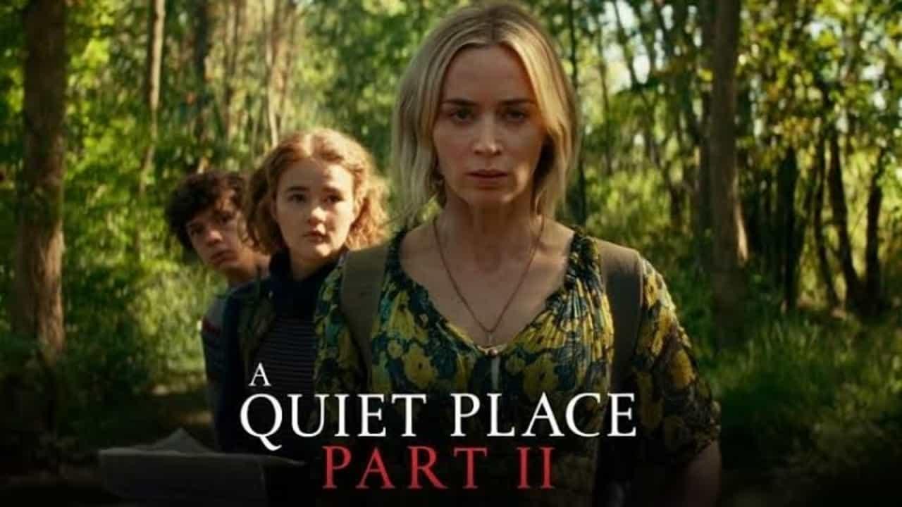 A-quiet-place-2-trailer