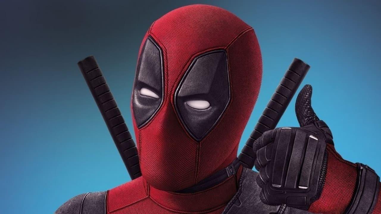 Deadpool-3-Release-Date