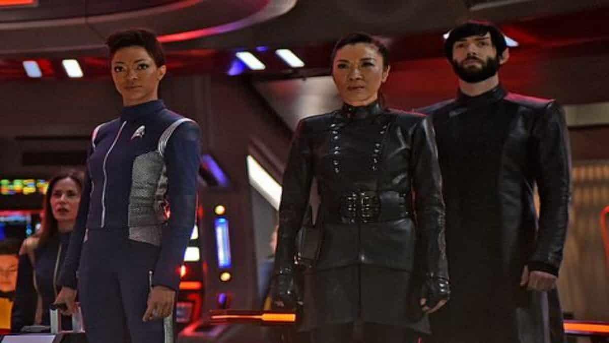 Star-Trek-Discovery-Season-3