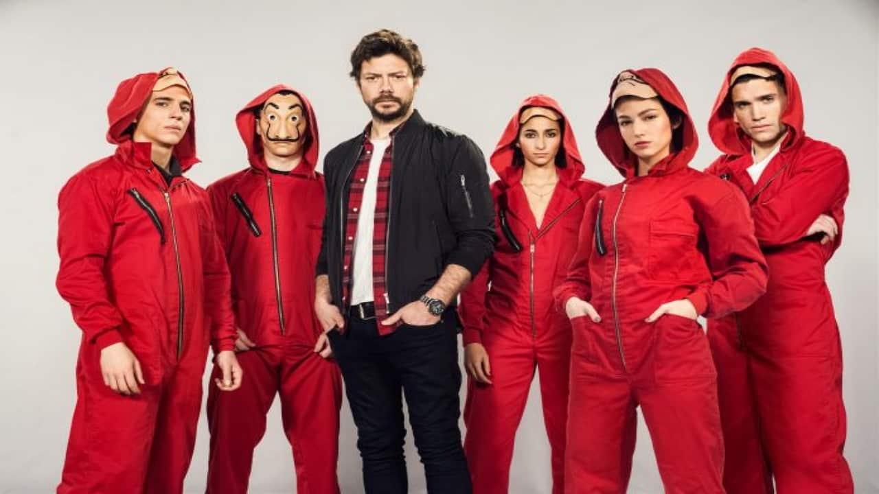 La-Casa-De-Papel-Money-heist-Season-4