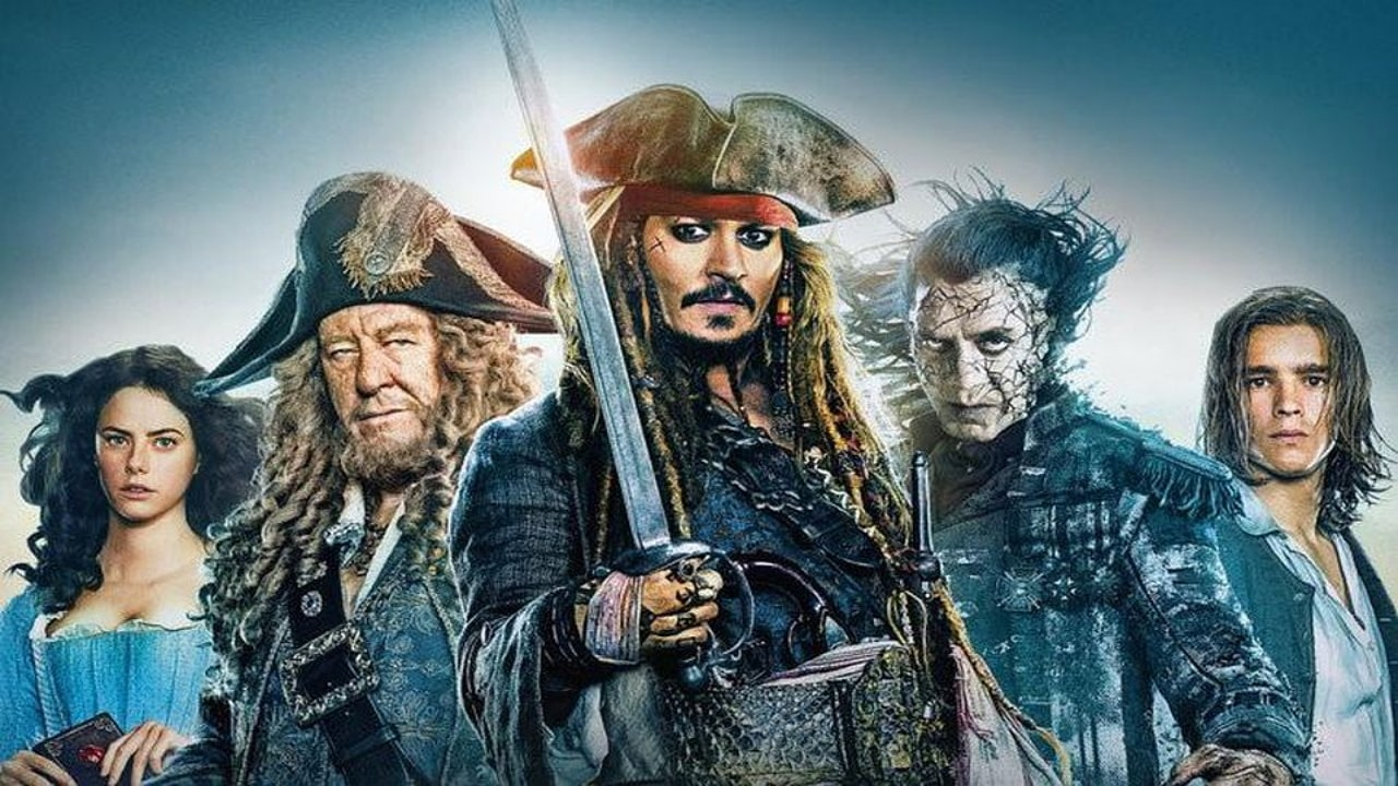 Pirates-of-the-Caribbean-6