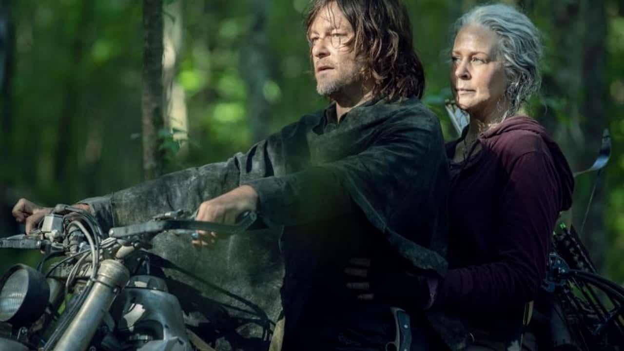 The-Walking-Dead-Season-10