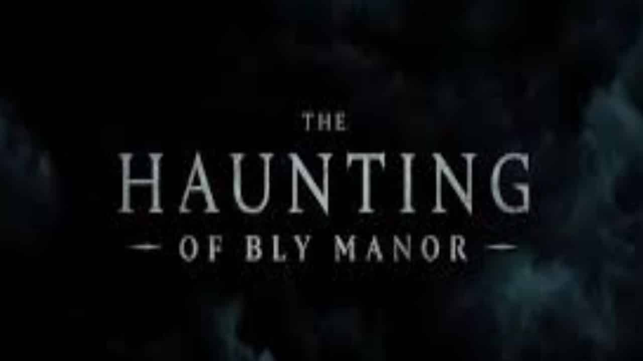 haunting-of-hill-house