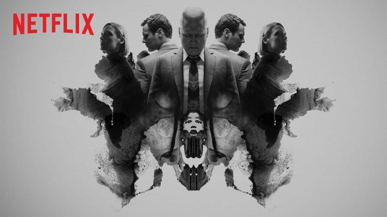 Mindhunter-Season-3