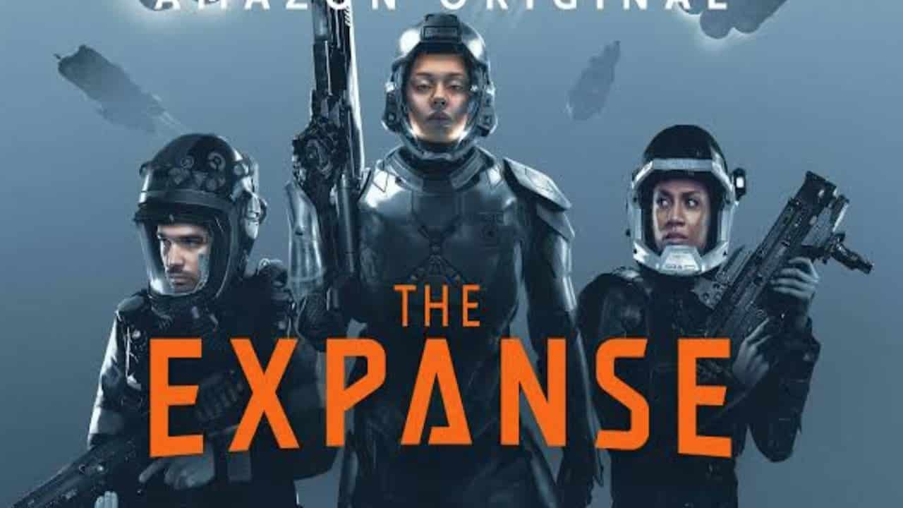 the-expanse-season-5-release-date