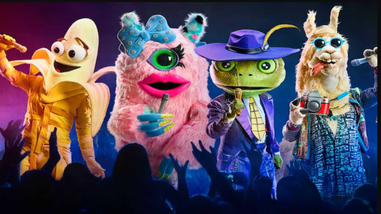 the-masked-singer-costumes-2020