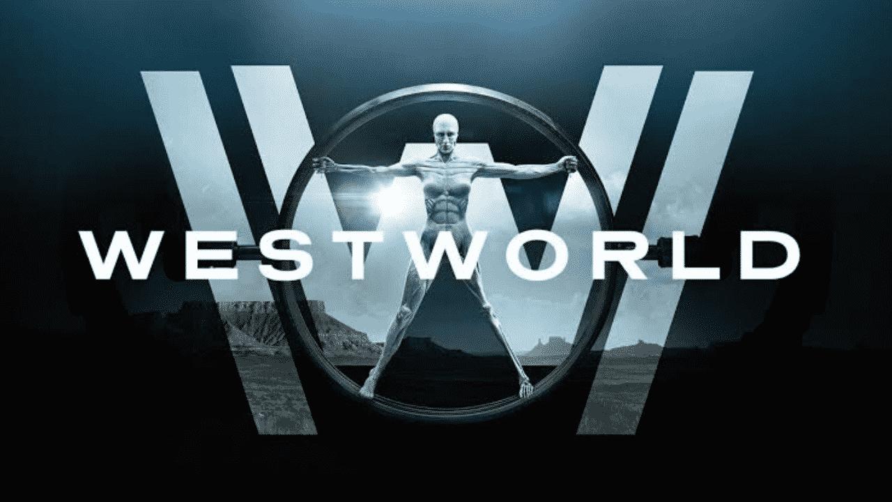 Westworld-season-3-release-date