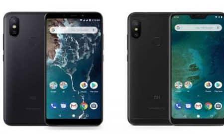 xiaomi-mi-a2-lite-android-10