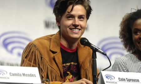 Cole-Sprouse-leaving-riverde