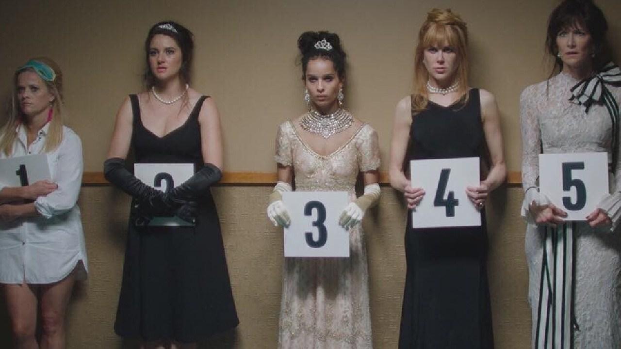 Big-Little-Lies-season-3-release-date