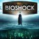 Bioshock-4-Release-Date