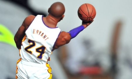 Kobe-Bryant-rachel-wood