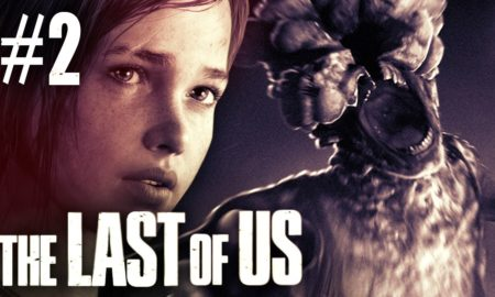 The-Last-Of-Us-2-release-date