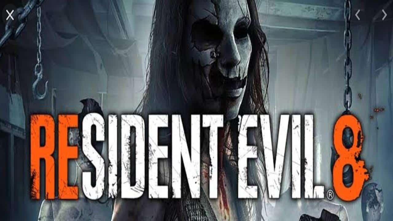 resident-evil-8-release-date