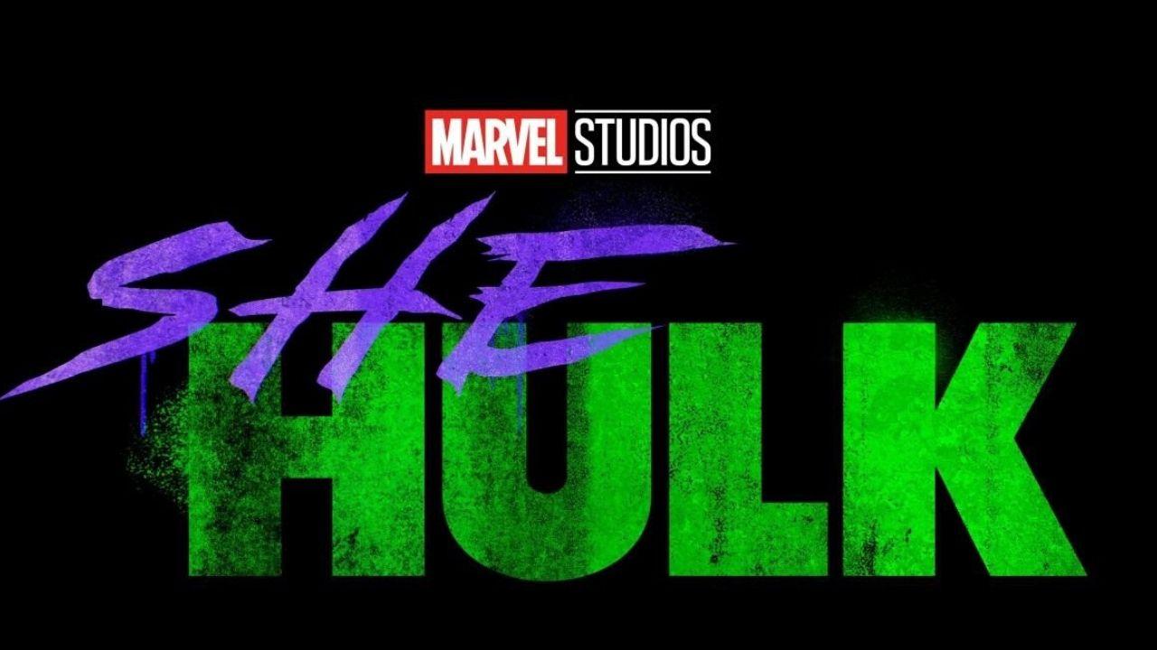She-Hulk-movie