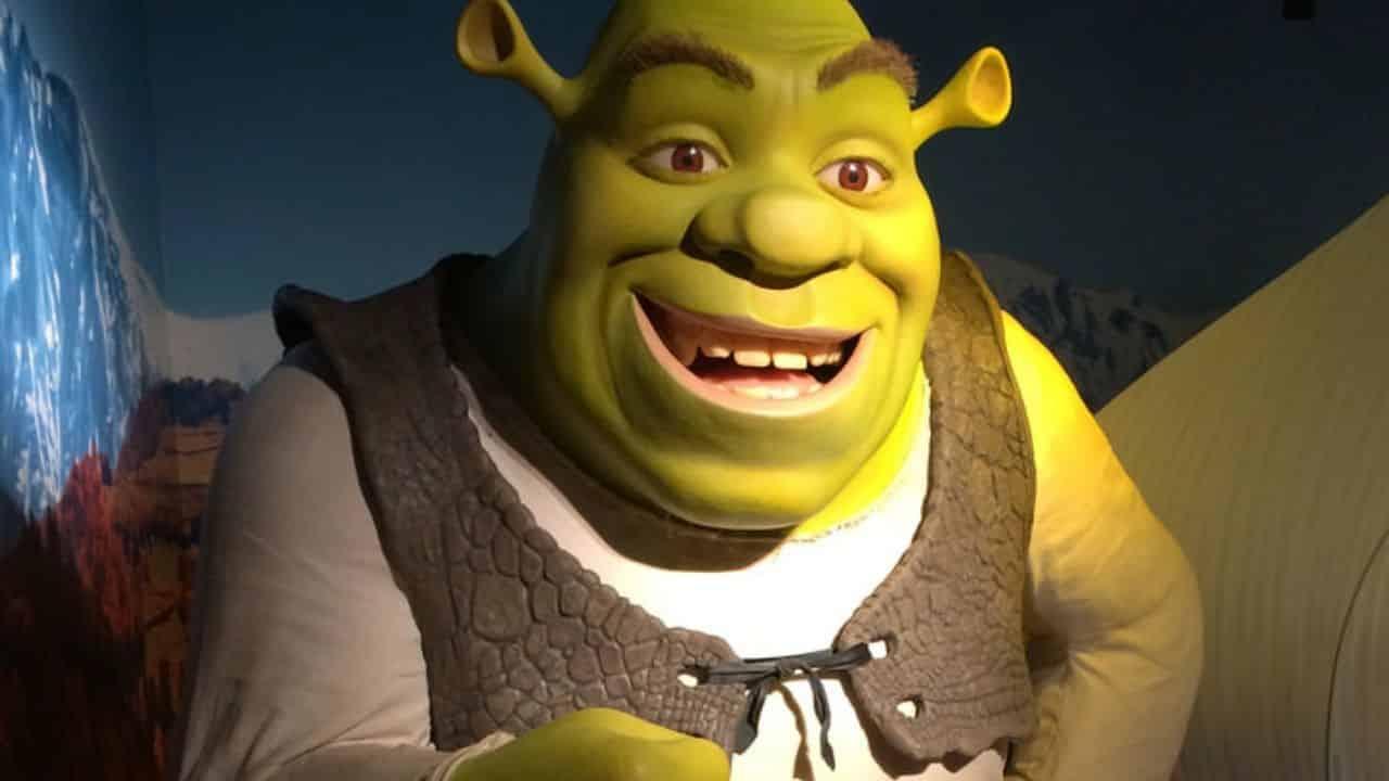 Shrek-5-release-date