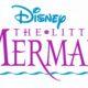 The-Little-Mermaid-remake