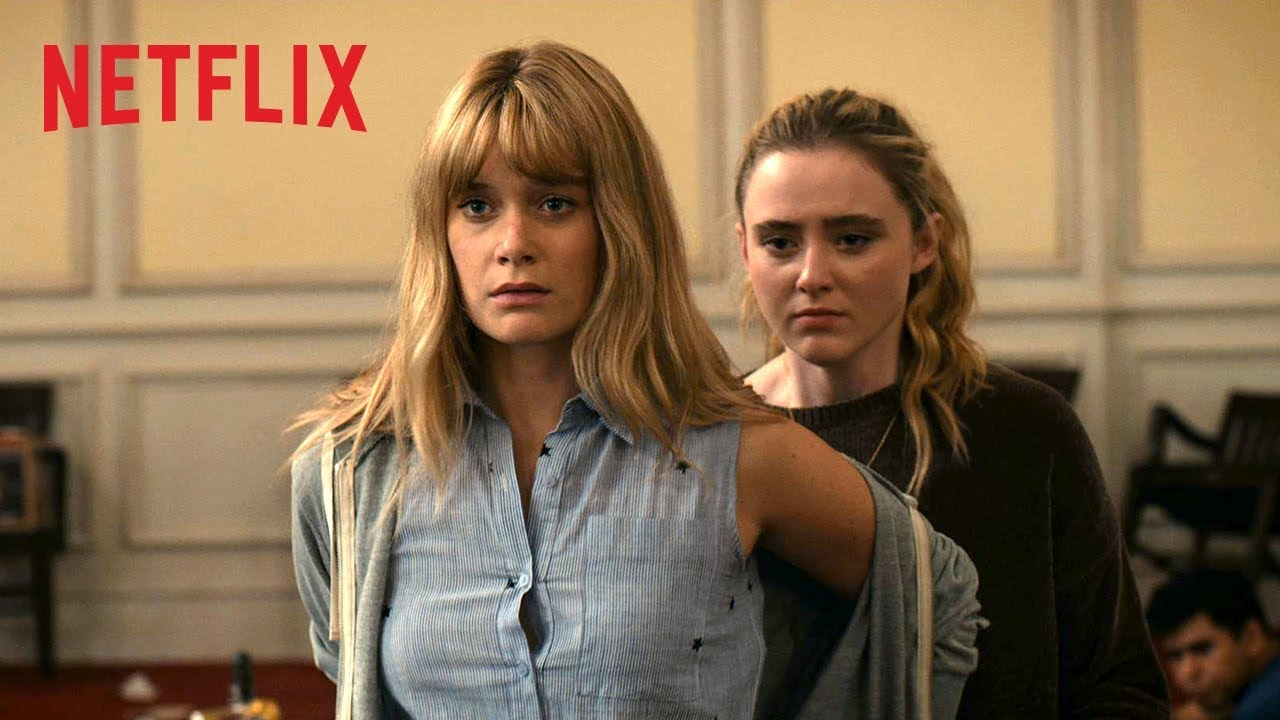 The Society Season 2: Is Netflix Interested In Renewal?