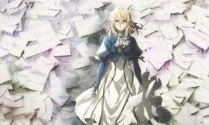 Violet-Evergarden-season-2
