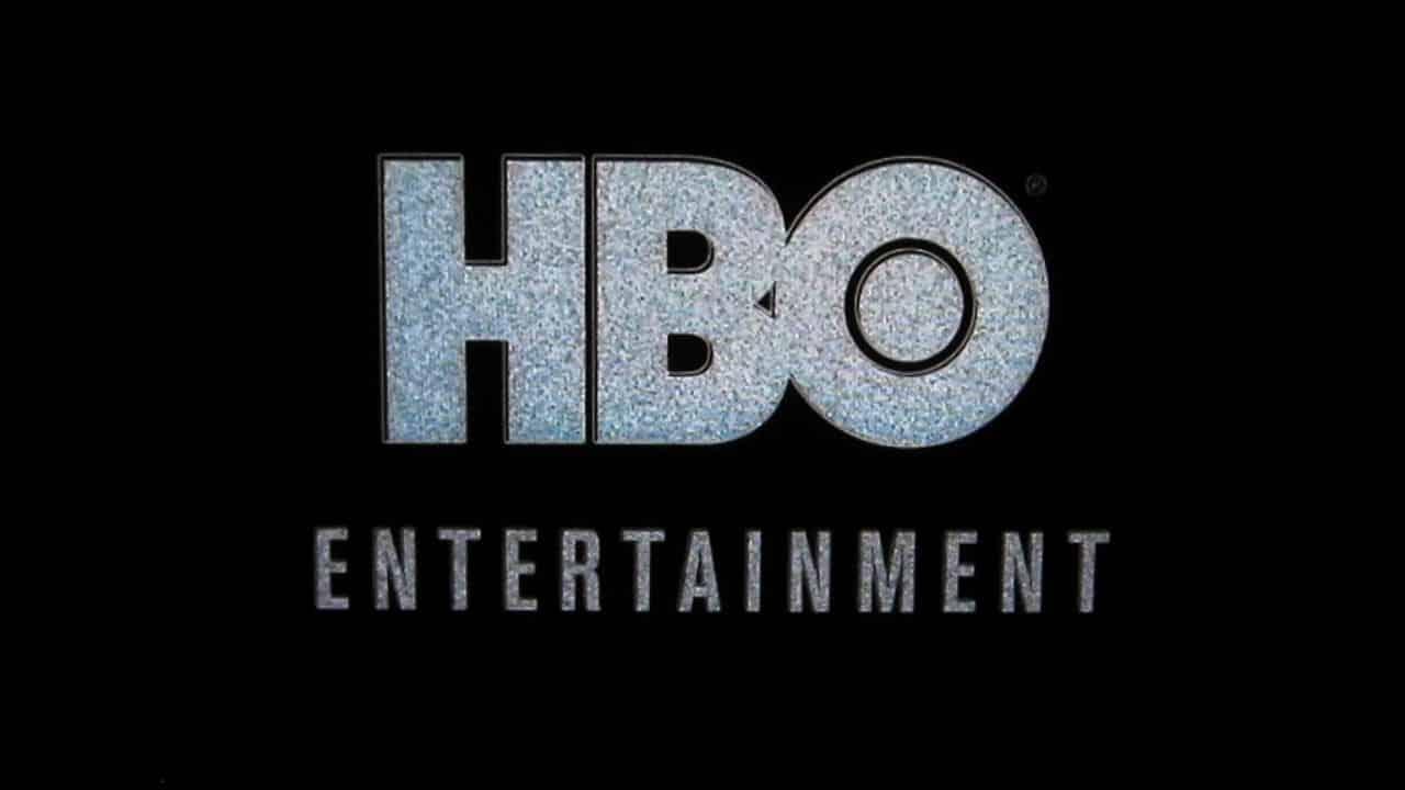 HBO Now vs HBO Go