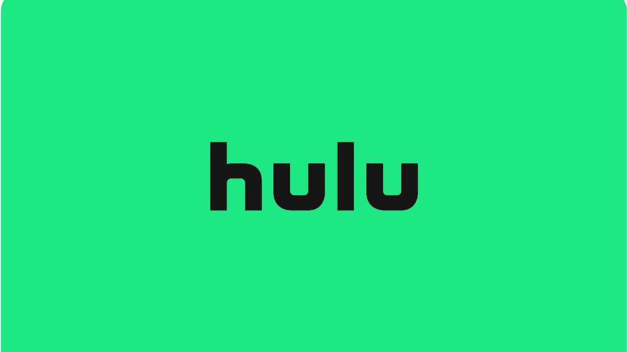 Hulu for free