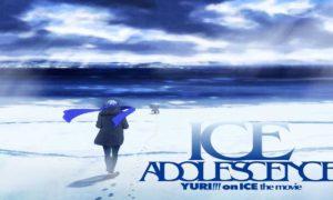ice-adolescence-release-date