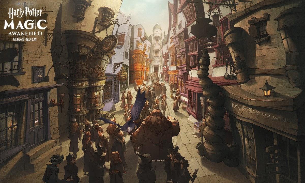 harry-potter-magic-awakened-release-date
