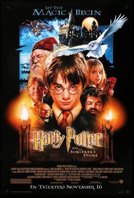 Harry-potter-movie