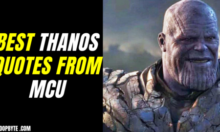 top-thanos-quotes