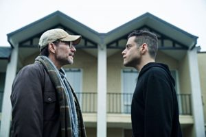 Mr. Robot-with Elliot