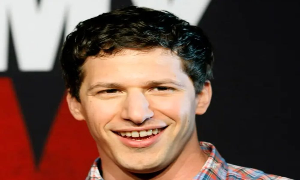 andy-samberg-his-untold-truth