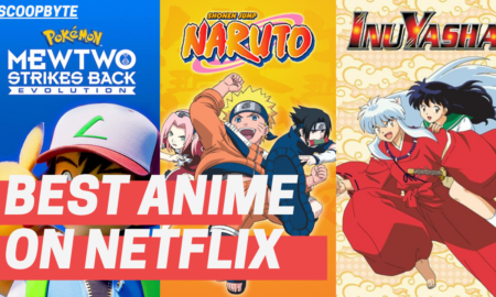 netflix-best-anime-series
